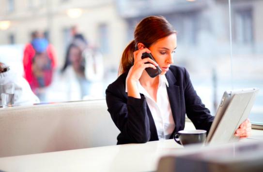 Как заверять платежи электронной подписью?